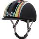Nutcase Metroride Kask rowerowy czarny/kolorowy
